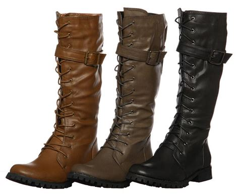 cheap womens motorcycle boots cheap womens boots 33