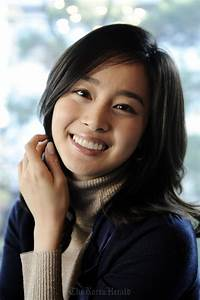 1000+ images about Kim Taehee on Pinterest | My princess ...