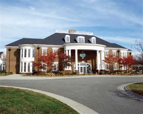 2 bedroom suites in williamsburg va 1 or 2 bedroom suite at williamburg plantation in