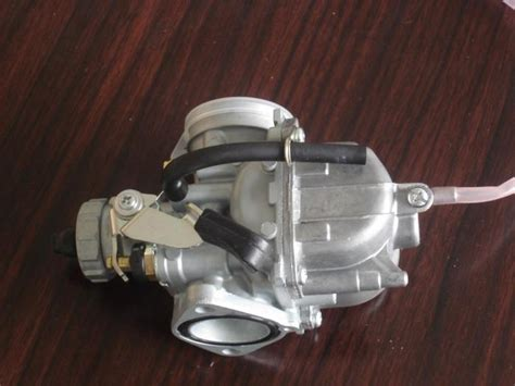 China Mikuni Motorcycle Carburetor
