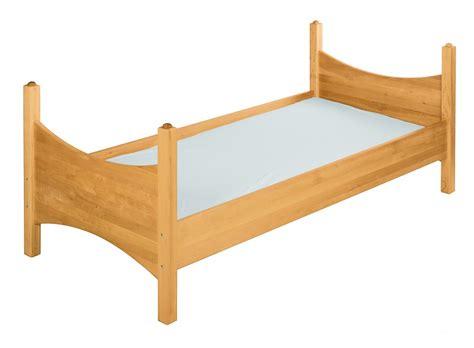 Bett Komplett 90x200 by Biokinder Komplett Set Noah Himmelbett Kinderbett