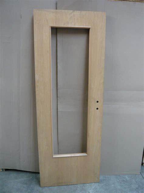 Türen & Zargen  Restposten  Restposten HolzDamrosch