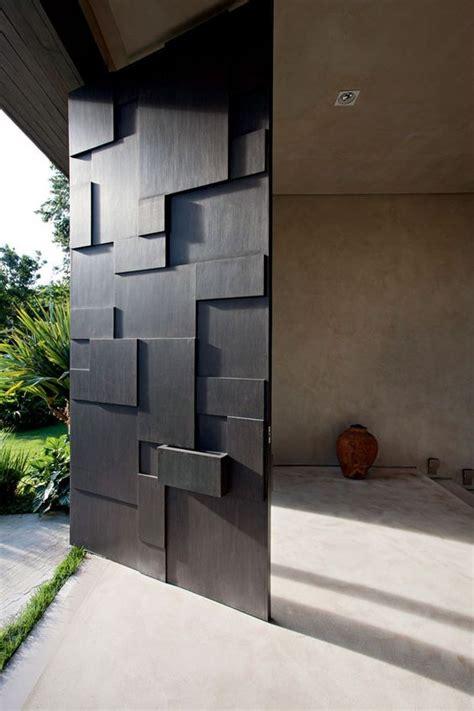 interior doors for homes door designs 40 modern doors for every home