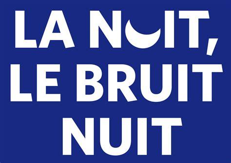 le bruit de la cuisine ville de montréal arrondissement de ville bruit