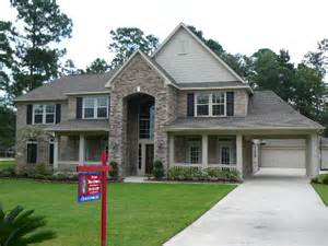 ranch floor plans with walkout basement brick on houses small brick house bungalow brick bungalow houses with porches interior designs