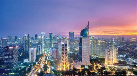 Klinik Aborsi Kendal Pusat Klinik Aborsi Jakarta Kota Jakarta Pusat Daerah