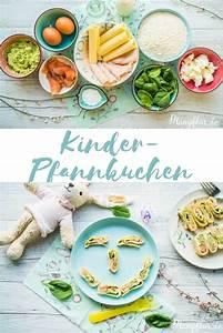 Kuchen Für Kleinkinder : easypeasy kinder pfannkuchen rezept mit bildern rezepte lebensmittel essen kinder ern hrung ~ Watch28wear.com Haus und Dekorationen