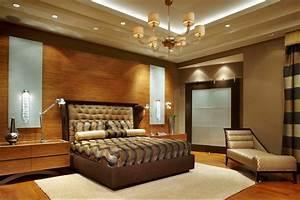 Latest Interior Designs In India bedroom interior design ...