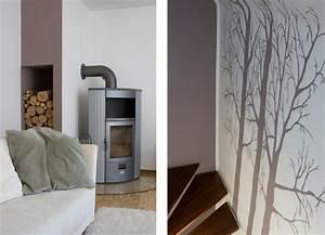 Farbe Taupe Kombinieren : taupe wandfarbe f r ihr zimmer gem tlichkeit schaffen ~ Markanthonyermac.com Haus und Dekorationen
