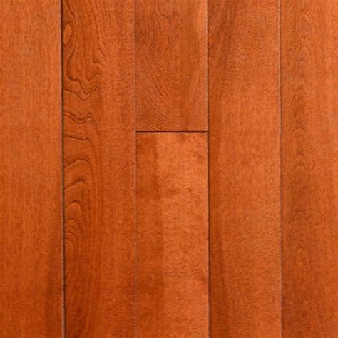 hardwood flooring toronto hardwood flooring toronto quot clearance quot warehouse engineered