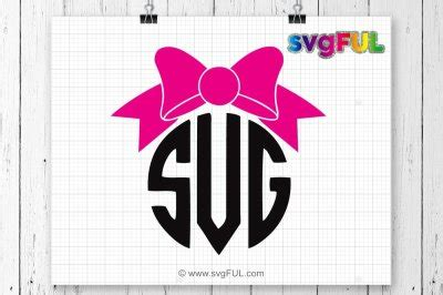 This post does contain some affiliate links for your convenience (which means. 4th Of July Svg Monogram - Free SVG Cut Files for Cricut ...