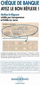 Prix Cheque De Banque Banque Postale : comment v rifier un ch que de banque ~ Medecine-chirurgie-esthetiques.com Avis de Voitures