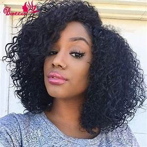 Curly Hairstyles With Weave | Fade Haircut