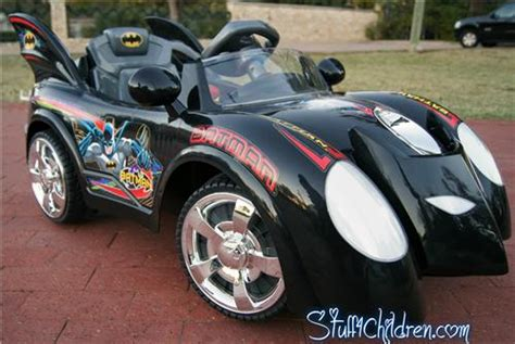 2 seater ride on car with parental remote canada wm batmobile electric ride on car battery