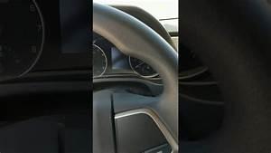 2017 Hyundai Elantra Se 6 Speed Manual Transmission