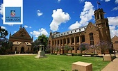 The University of Adelaide | SLIIT
