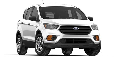 Ford Dealership Dallas Tx by Compare New 2018 Ford Escape Ford Dealership Near Dallas Tx