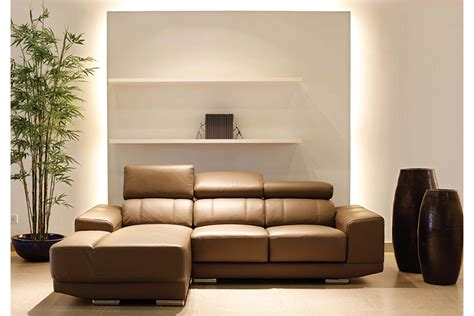 sectional sofas sets  india featherlite