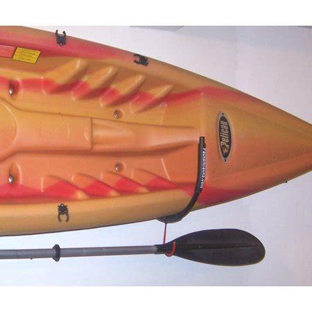 kayak racks walmart universal wall mounted kayak fold away 2 rack set w hooks