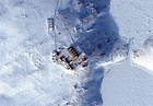 Alert: The Most Northern Settlement in The World | Amusing ...