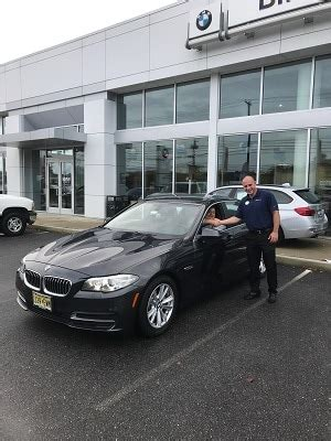 Certified Pre Owned Bmw Nj by Certified Pre Owned Bmw Dealer Atlantic City Nj Bmw Of