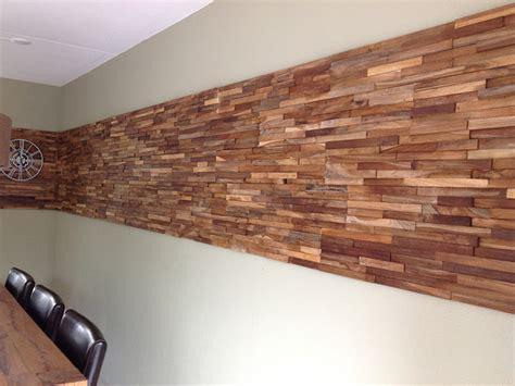 gamma muurdecoratie keuken planken gamma atumre