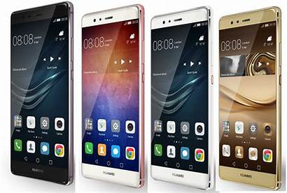 Huawei P9 Smartphones G5 Android V3 Rom