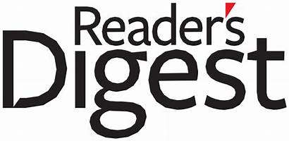 Digest Reader Readers Facelift Gets Readersdigest Magazine