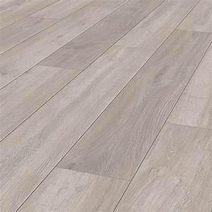 Rollladenkasten Dämmung Bauhaus : laminat grau ~ Lizthompson.info Haus und Dekorationen