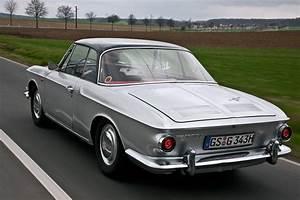 Karmann Ghia 1600 : geliebte geldvernichter vw karmann ghia typ 34 bilder ~ Jslefanu.com Haus und Dekorationen