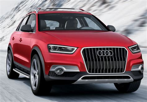 Audi Q5 2020 Interior by 2020 Audi Q5 Design Interior Engine Release Date And