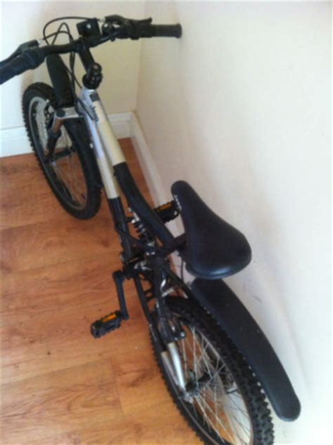 jeep bike kids kids jeep mountain bike for sale in crumlin dublin from