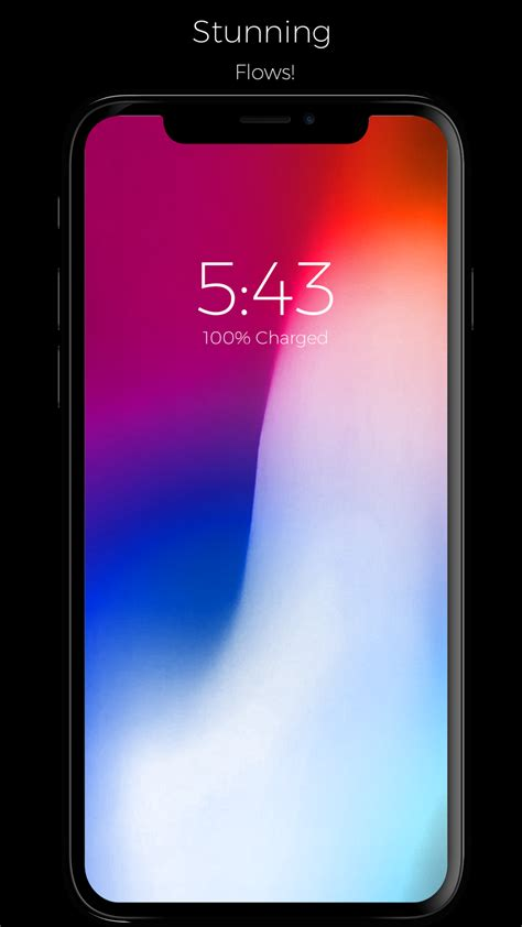 Free Animated Wallpaper Apps For Iphone - handphone live wallpaper best live wallpaper app for