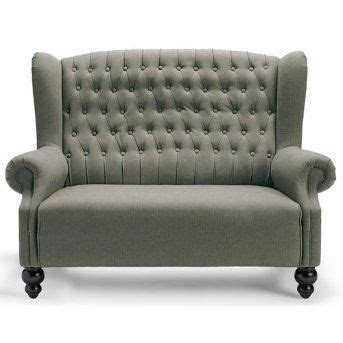 Settees For Small Spaces by Loveseats Settees Small Space Solutions Settees