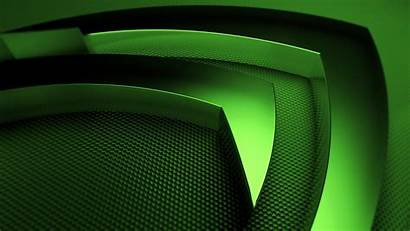 Nvidia Desktop Geforce 4k Wallpapers Backgrounds Symbol