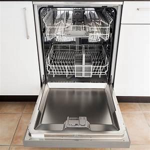 Machine à Laver La Vaisselle : dimensions lave vaisselle comment les choisir blog but ~ Melissatoandfro.com Idées de Décoration
