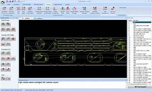 6  Best Cnc Machine Software Free Download For Windows