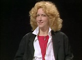 Betty Thomas | Whose Line Is It Anyway Wiki | Fandom