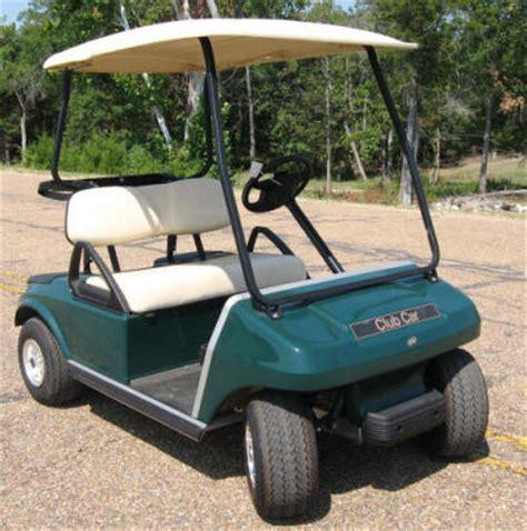 club car golf cartpicture  reviews news specs