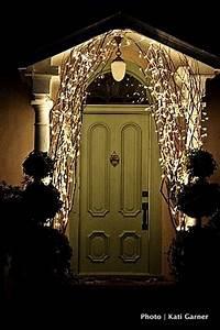 50, Best, Outdoor, Christmas, Lighting, Ideas
