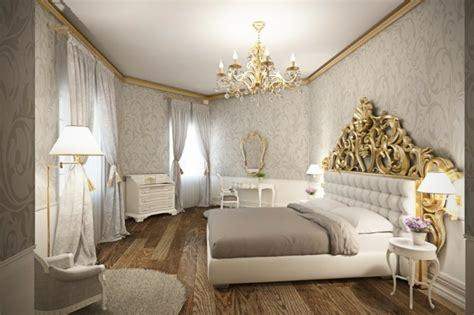 wallpaper ideas for dining room decoración dormitorios matrimoniales 50 ideas elegantes