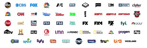 hulu just launched a 40 a month cable tv killer here s