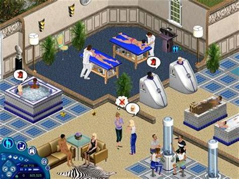 mod the sims sims 1 stuff they should bring back