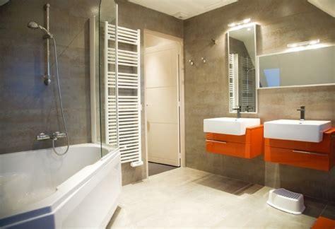 chambres hotes vannes gîte et chambre d 39 hôte à vannes dans le morbihan bretagne sud