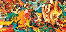 Nuggets: Original Artyfacts from the First Psychedelic Era ...