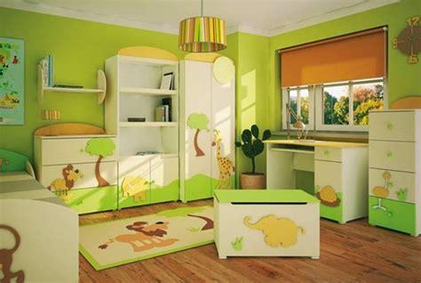 kid room design kids bedroom ideas home reviews