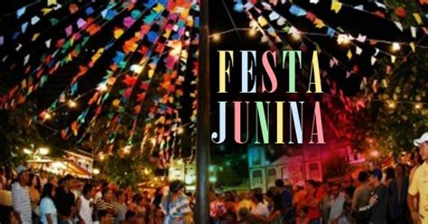 festa junina em sao paulo