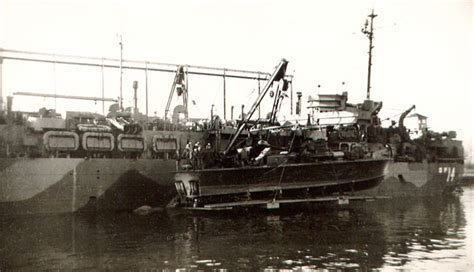 Pt Boat Tender by 05 Pt Boat Tender Agp 14 Uss Alecto