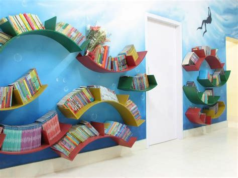 Decorating Books For School by 17 Best Images About Library Building Ideas On