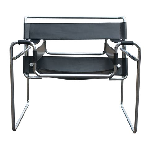 metro retro furniture vintage knoll wassily marcel